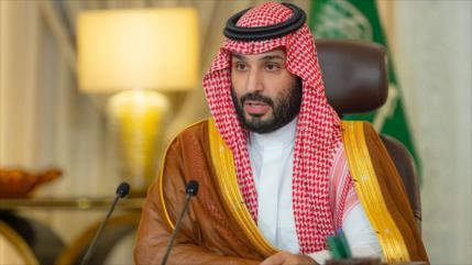 Bin Salman se jactó de poder asesinar al rey Abdulá con 'anillo venenoso'
