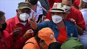 Arranca campaña electoral para las presidenciales en Honduras