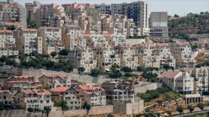 Liga Árabe condena plan israelí de erigir viviendas y pide acciones