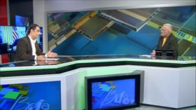 Buen día América Latina: ALBA-TCP denuncia sanciones de EEUU