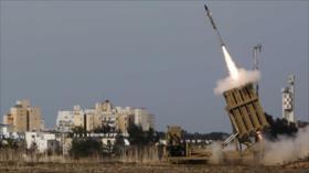 Ante amenaza de drones iraníes, Israel refuerza su fuerza aérea