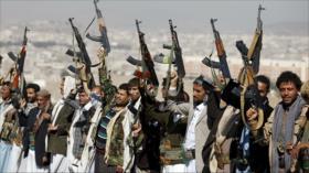 Yemen: Arabia Saudí sufrirá el mismo destino que EEUU en Afganistán