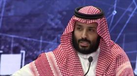 Postura de Irán. No a la ocupación israelí. Injerencia saudí en El Líbano - Boletín: 19:30 - 28/10/2021